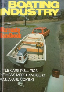 1977-cover