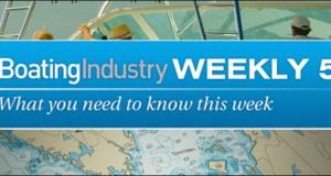 Weekly-5-Generic-1