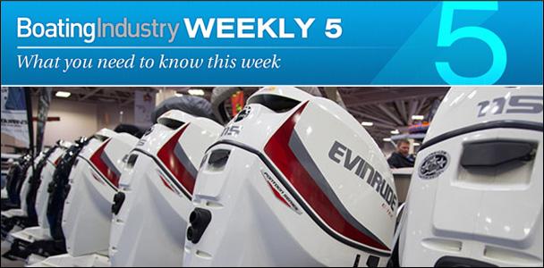 Weekly-5-08192014