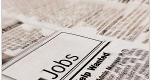 Jobs-Help-Wanted-Hiring