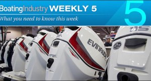 Weekly-5-11182014
