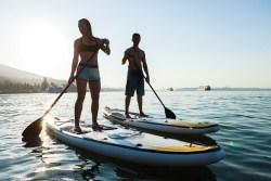 AirisHollowDeckSUP-paddling