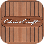 Chris Craft Consumer