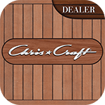 Chris Craft Dealer