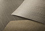 Boucle Collection HD
