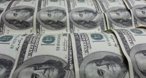 money-95793_1920