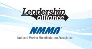 NMMA-LA-2016-620x330.jpg