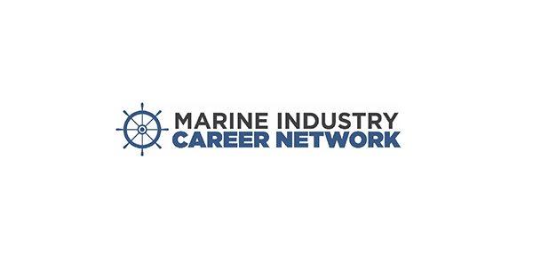 Marine Industry Career Network