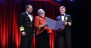 anne-brengle_coast-guard-foundation