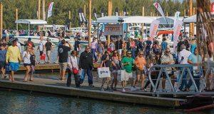 boatshowtips2-610x300