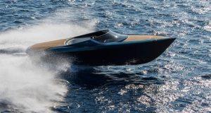 aston-martin-powerboat-yachts-miami-beach