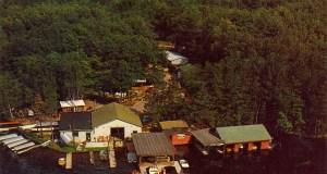 watercraft building 1[1]