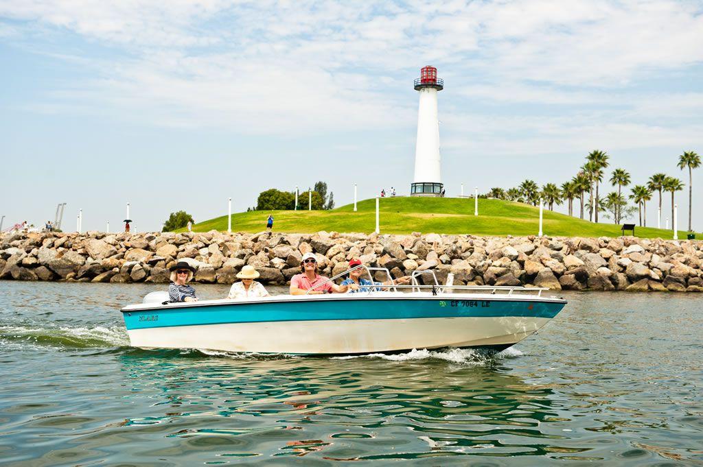 Long_beach_boat_rental_slider3