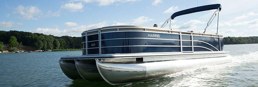 performance-boat