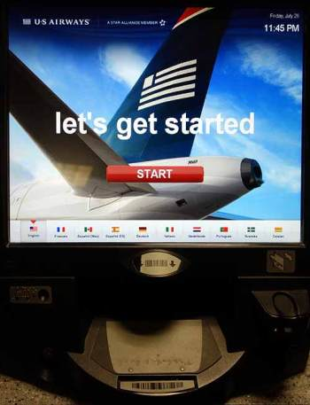 how to become star alliance gold member