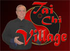 Tai Chi maybe the best activity for longer healthier life.