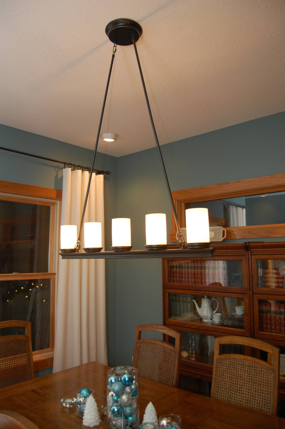 22 best images about kitchen light fixtures on pinterest allen roth dining room lighting and farmhouse table ideas