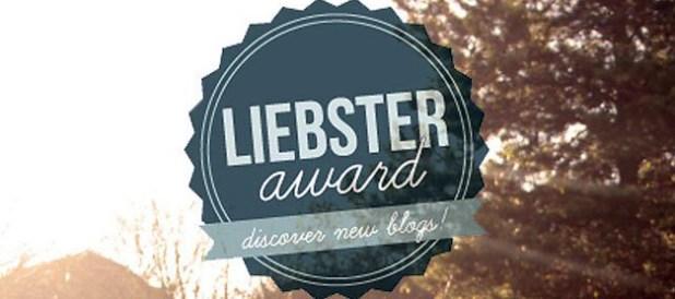 liebster-award-main-627x278