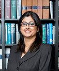 Puneet Sandhar