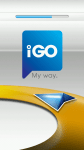 iGO_My_Way