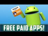 amazon-free-paid-app