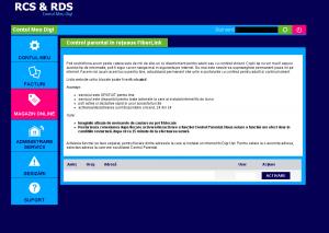 control-parental-rcs-rds-1