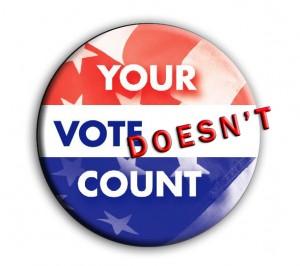 votul-nu-conteaza