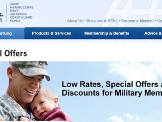 NavyFederal.org