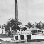 Cairo River Club