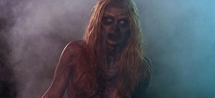 A Noite dos Mortos-Vivos - Ressurreição (2012)
