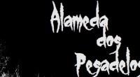 Saiba mais sobre thriller brasileiro que vai te matar de ansiedade até 2014