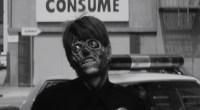 Quando os filmes de horror vão além das fronteiras do medo e tentam trazer conteúdo e ensinamento para seus apreciadores...