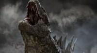 De acordo com a companhia japonesa, o novo projeto de Nacho Vigalondo é um filme do Godzilla não autorizado