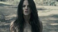 Sequência direta de Doce Vingança, de 2010, longa trará de volta Sarah Butler no papel de Jennifer