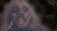 Essa comédia de horror carregada de efeitos especiais foi uma espécie de prova de fogo para o talento de Jackson!