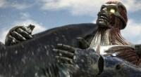 Tubarão gigante e robô russo são os protagonistas de filme dirigido por Cristopher Ray