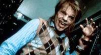 Qualquer um pode perceber que Força Demoníaca não quer, de maneira alguma, ser um filme sério de horror!