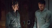 Intérprete do agente Will Graham ainda tem esperanças de que a série continue no futuro com as ideias de Bryan Fuller