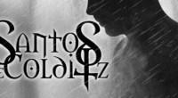 Autor de O Bairro da Cripta apresenta minissérie que envolve a Segunda Guerra e a SS nazista, com capítulos lançados semanalmente