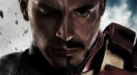 Cineasta elogiou também o desempenho de Tom Holland como Homem-Aranha, afirmando que é o melhor filme do personagem