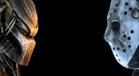 O que aconteceria se os ícones do  Horror resolvessem se enfrentar pela supremacia do Inferno?