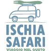 logotipo_ischia_safari