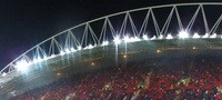 Munster's Good Friday Rugby Game