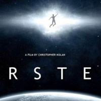 Going to the Movies: Fury or Interstellar?