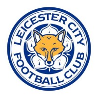 Leicester City for the league