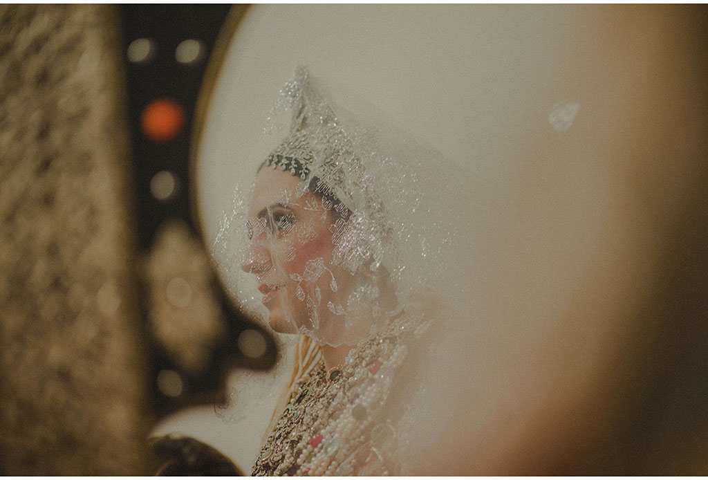 boda-y-arte-fotografo-de-bodas-marrakech-marruecos-wedding-photopgrapher028