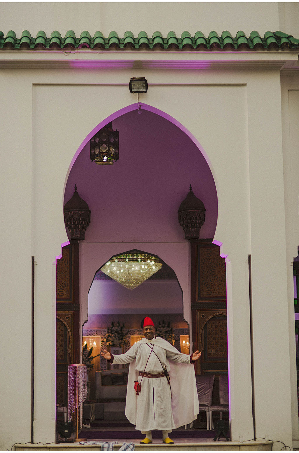 boda-y-arte-fotografo-de-bodas-marrakech-marruecos-wedding-photopgrapher062