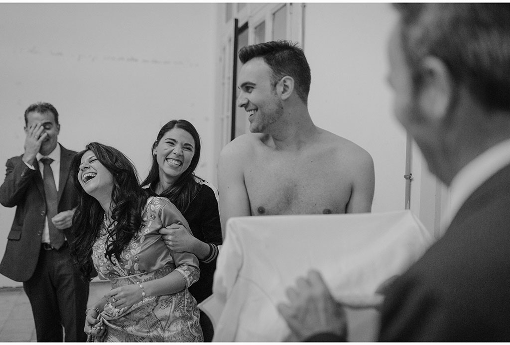 boda-y-arte-fotografo-de-bodas-marrakech-marruecos-wedding-photopgrapher070