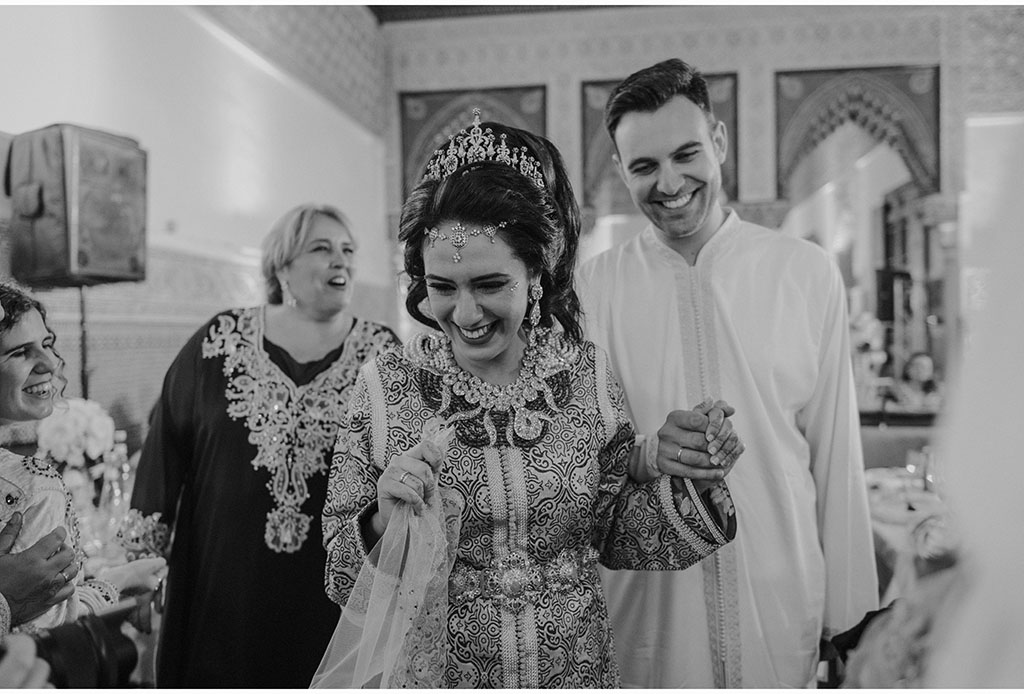 boda-y-arte-fotografo-de-bodas-marrakech-marruecos-wedding-photopgrapher087