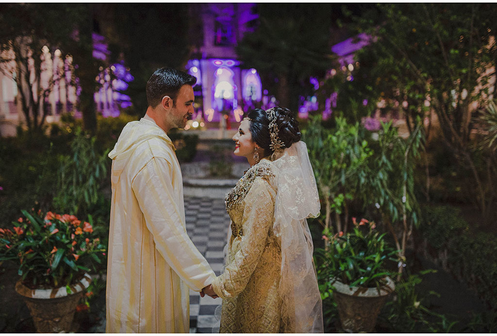 boda-y-arte-fotografo-de-bodas-marrakech-marruecos-wedding-photopgrapher101